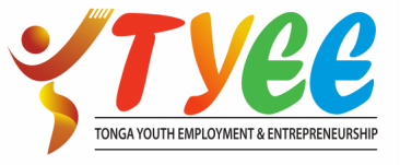 TONGA YOUTH EMPLOYMENT & ENTREPRENEURSHIP - TYEE
